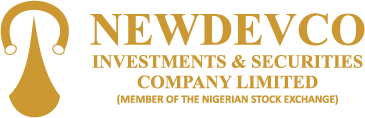 NewDevCo_Logo